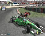 Racing Simulation 3  Archiv - Screenshots - Bild 14