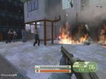 Soldier of Fortune 2: Double Helix  Archiv - Screenshots - Bild 14