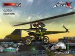Freestyle MetalX  Archiv - Screenshots - Bild 5