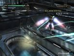 Dino Crisis 3  Archiv - Screenshots - Bild 41