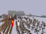Medieval: Total War - Viking Invasion  Archiv - Screenshots - Bild 10