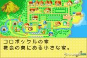 Harvest Moon: Friends of Mineral Town  Archiv - Screenshots - Bild 6