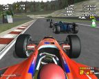 Racing Simulation 3  Archiv - Screenshots - Bild 23