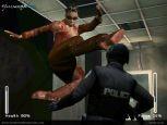 Enter the Matrix - Screenshots - Bild 8