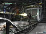 Dino Crisis 3  Archiv - Screenshots - Bild 52