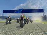 MotoGP 2  Archiv - Screenshots - Bild 30
