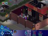 Die Sims: Megastars - Screenshots - Bild 18