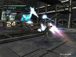 Dino Crisis 3  Archiv - Screenshots - Bild 32