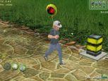 Jurassic Park: Operation Genesis - Screenshots - Bild 10