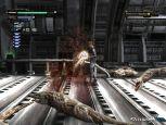 Dino Crisis 3  Archiv - Screenshots - Bild 47