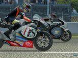 MotoGP 2  Archiv - Screenshots - Bild 27