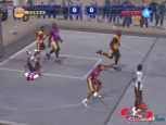 NBA Street Vol. 2 - Screenshots - Bild 5