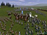 Medieval: Total War - Viking Invasion  Archiv - Screenshots - Bild 14