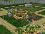 Jurassic Park: Operation Genesis - Screenshots - Bild 18
