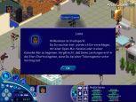 Die Sims: Megastars - Screenshots - Bild 13