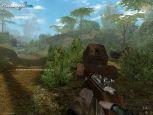 Vietcong - Screenshots - Bild 17