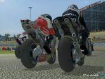 MotoGP 2  Archiv - Screenshots - Bild 37