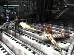 Dino Crisis 3  Archiv - Screenshots - Bild 48