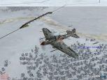 IL-2 Sturmovik - Screenshots - Bild 17
