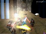 Star Wars Jedi Knight: Jedi Academy  Archiv - Screenshots - Bild 47