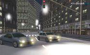 Downtown Run - Screenshots - Bild 2
