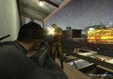 Tom Clancy's Splinter Cell Archiv - Screenshots - Bild 22