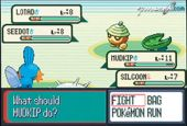 Pokémon Ruby / Sapphire  Archiv - Screenshots - Bild 9