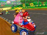 Mario Kart: Double Dash!!  Archiv - Screenshots - Bild 25