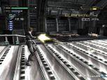 Dino Crisis 3  Archiv - Screenshots - Bild 49