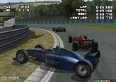 Racing Simulation 3  Archiv - Screenshots - Bild 19