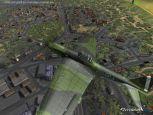 IL-2 Sturmovik - Screenshots - Bild 14