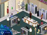 Sims: Megastar  Archiv - Screenshots - Bild 6