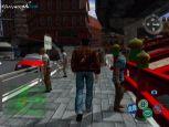 Shenmue 2 - Screenshots - Bild 18