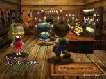 Harvest Moon: A Wonderful Life  Archiv - Screenshots - Bild 6