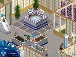 Sims: Megastar  Archiv - Screenshots - Bild 8