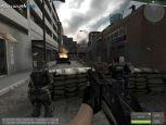 Devastation - Screenshots - Bild 4