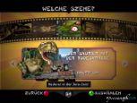 Kung Fu Chaos - Screenshots - Bild 5