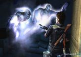 Ghost Hunter  Archiv - Screenshots - Bild 50