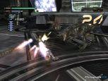 Dino Crisis 3  Archiv - Screenshots - Bild 43