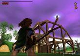 Hobbit  Archiv - Screenshots - Bild 5