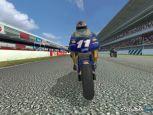 MotoGP 2  Archiv - Screenshots - Bild 32