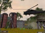 Söldner: Secret Wars  Archiv - Screenshots - Bild 71