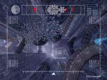 Enter the Matrix  Archiv - Screenshots - Bild 18
