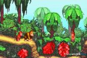Donkey Kong Country  Archiv - Screenshots - Bild 5