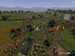Medieval: Total War - Viking Invasion  Archiv - Screenshots - Bild 21