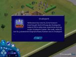Die Sims: Megastars - Screenshots - Bild 9