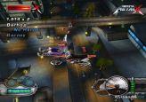 Freestyle MetalX  Archiv - Screenshots - Bild 3