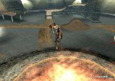 SX Superstar  Archiv - Screenshots - Bild 13