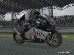 MotoGP 2  Archiv - Screenshots - Bild 25