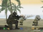 Ghost Recon: Island Thunder  Archiv - Screenshots - Bild 32